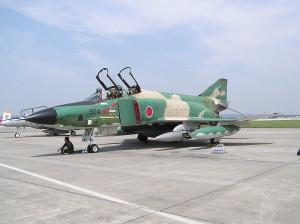 800px-F-4_1_Yokota_Tokyo