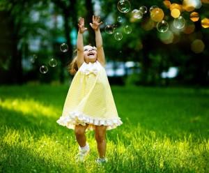 joy_of_childhood