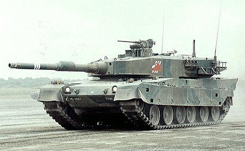 type-90_07
