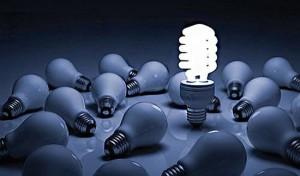 Когда создаешь инновации, будь готов к тому, что все вокруг тебя будут говорить, что ты спятил.