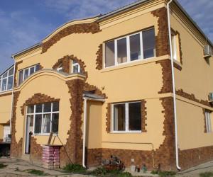 beautiful_facade_6