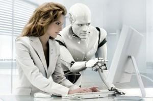 chelovek-evolyuciya-tehnologii-ili-tehnologiya-evolyucii-