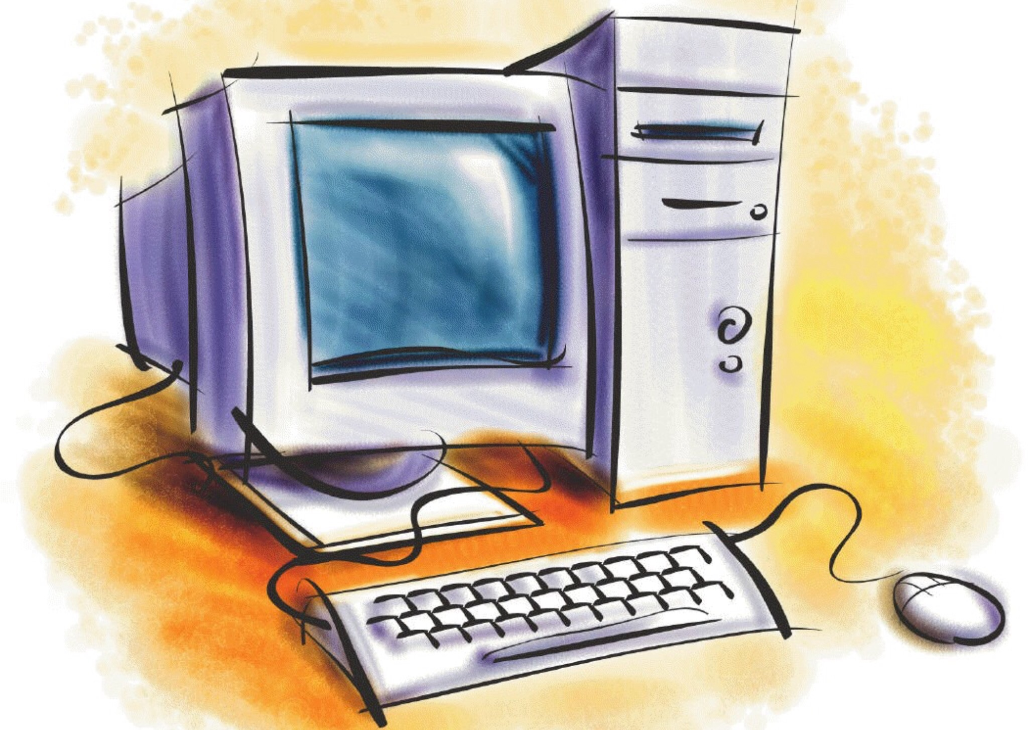 эссе на тему интернет хорошо или плохо