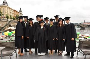 unva graduates