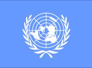united_nations_flag
