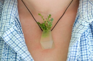 wearable-planter