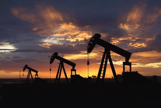 Какой будет цена нефти в следующем году? Чего ждать в 2017?