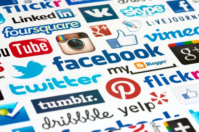 Социальная сеть Одноклассники, делаем персональный