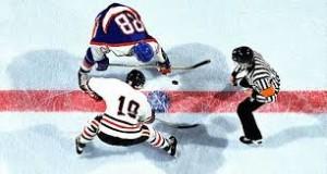 Делаем ставки на спорт. Прогноз на хоккей: Сибирь – Ак Барс