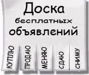 163283_img_791086