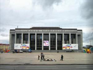 minsk-dvorecz-respubliki-2014-05-27-04-40