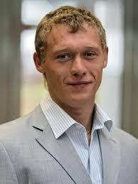 Петрушенко об отстранении белорусской сборной от Олимпиады в Рио: «Считаю, что Германия убирает конкурентов!»