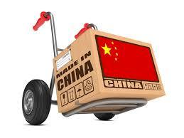 Китайские товары по доступным ценам
