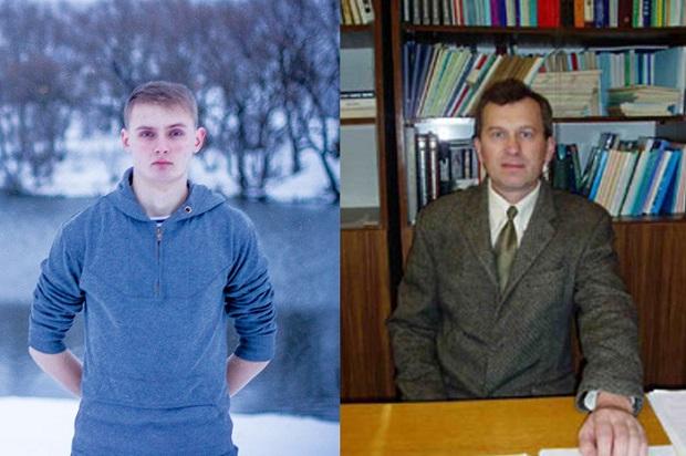 Симановскийавраменко