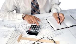 Ценообразование_в_строительстве_и_проектировании
