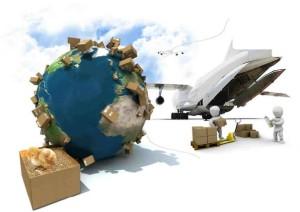 Что нужно знать об авиаперевозках грузов