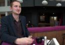 Иван Желтоногин: «Мой университет – опыт других людей». Интервью с сооснователем первого в Беларуси каршеринг-сервиса