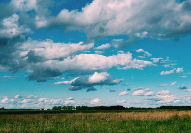 5 мест, которые стоит посетить в Беларуси