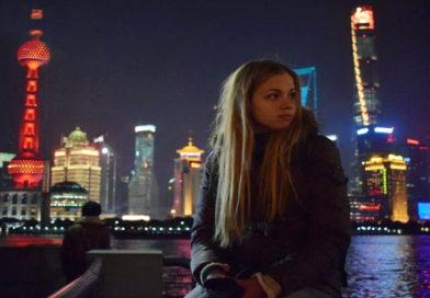 «Пары длятся не больше трёх часов в сутки, а после — свободное время». Студентка БГУ о прелестях обучения и жизни в Китае