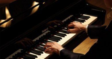 5 белорусских пианистов, кого стоит узнать и запомнить
