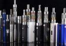 Электронные сигареты полезны?