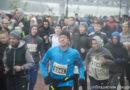 «Эко-марафон» в Гомеле