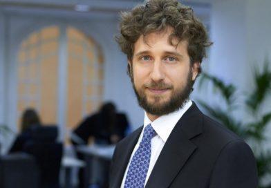 «Каждый день я вижу энтузиазм людей просыпаться утром и приходить сюда»: основатель Opportunity Network о том, как белорусские айтишники могут помочь развитию компании