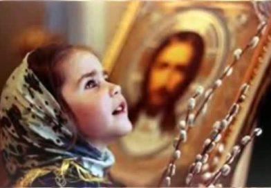 Вера – личное убеждение каждого?
