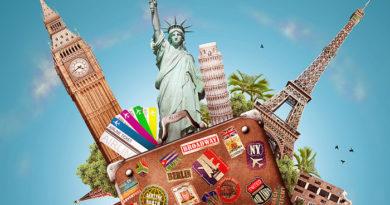 «Только практика, только хардкор»: как студентка БГУ четырежды съездила в Европу
