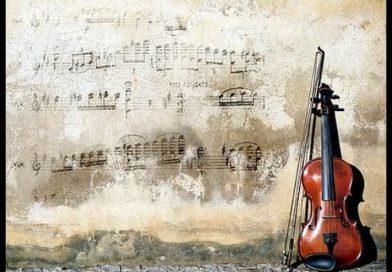Тест: Знаете ли вы классическую музыку?