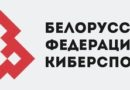 Белорусская Федерация Киберспорта — это возможность?