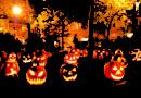 Топ 5 самых страшных фильмов про Halloween