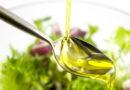 Что привело к росту цен на оливковое масло, и чего ждать в дальнейшем