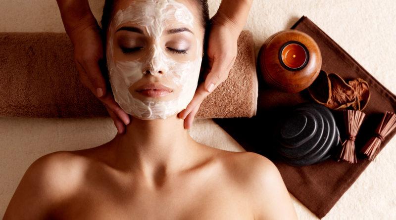Основные ошибки при уходе за кожей лица