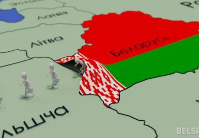 Пытаемся разобраться: почему беларусы уезжают за границу и опасна ли утечка мозгов?