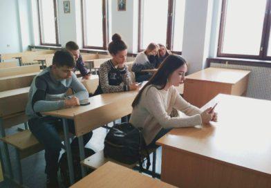Студенты раскрывают тайны своих смартфонов: топ приложений, которые облегчат вашу жизнь