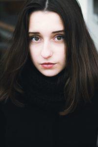 Анастасия Чурсанова