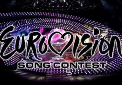 Конкурс «Евровидение» стал роковым для сильнейших стран-участниц