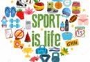 Что такое здоровый образ жизни и зачем он нужен?