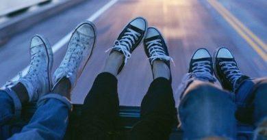 18 «вещей», которые важно понять к 18 годам
