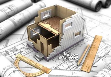 Перепланировка квартиры в Минске