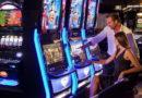 Онлайн-казино Vulcan Freon — новый игровой клуб для любителей азарта