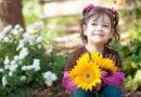 Цветы с доставкой Минск