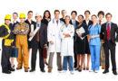 Как согласовать интересы и личностные особенности при выборе профессии?