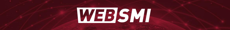 Веб-журналист. Интернет-СМИ. Факультет журналистики БГУ