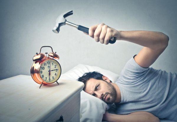спокойный сон легкое быстрое засыпание маска для сна