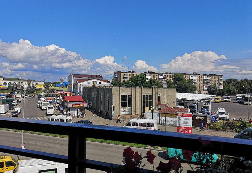 город Украины фото