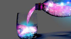 энергетик, напитки, вредные напитки
